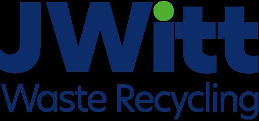 JWitt Waste Recycling